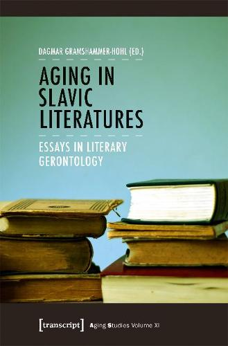 aging literature Poems about aging posted december 18, 2004 even when we are young, we glimpse it sometimes, and nod our heads when a grandfather dies, writes donald hall in his poem affirmation the it he refers to is, of course, age, and its attendant sense of mortality.