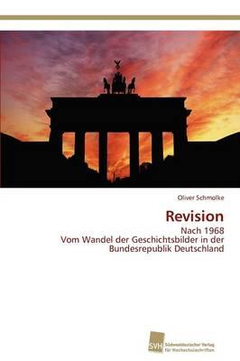 Revision (Paperback)