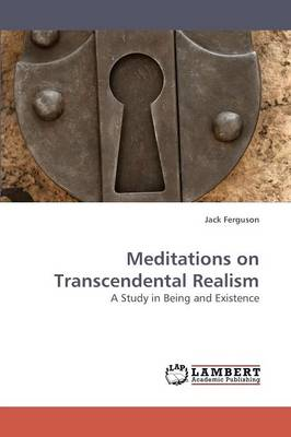 Meditations on Transcendental Realism (Paperback)