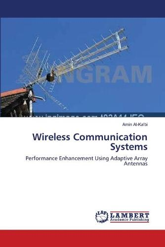 Wireless Communication Systems (Paperback)