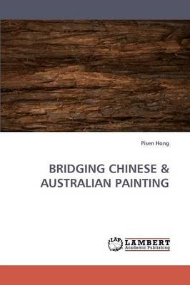 Bridging Chinese (Paperback)