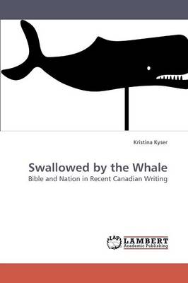 Swallowed by the Whale (Paperback)