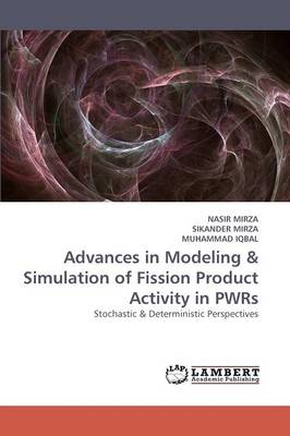 Advances in Modeling (Paperback)