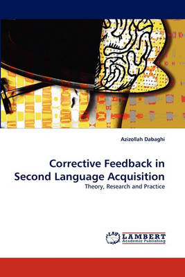 diary task and language acquisition In h winitz (ed), native language and foreign language acquisition: annals of the new york academy of sciences, 379, 259 - 278 long , m h ( 1985 ) input and second language acquisition theory.