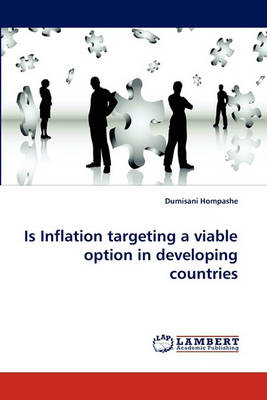 Is Inflation Targeting a Viable Option in Developing Countries (Paperback)