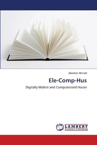 Ele-Comp-Hus (Paperback)
