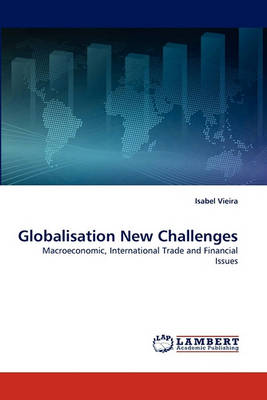 Globalisation New Challenges (Paperback)