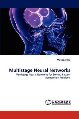 Multistage Neural Networks (Paperback)