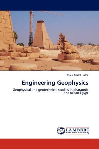 Engineering Geophysics (Paperback)