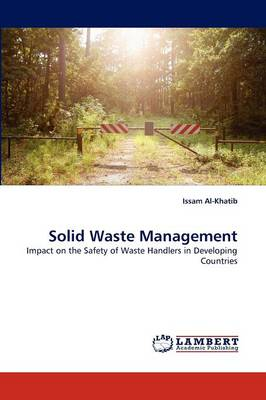 Solid Waste Management (Paperback)