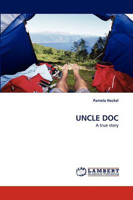 Uncle Doc (Paperback)