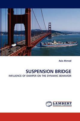 Suspension Bridge (Paperback)