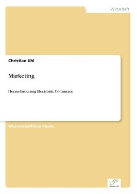 Marketing (Paperback)
