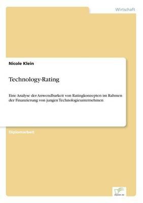 Technology-Rating (Paperback)