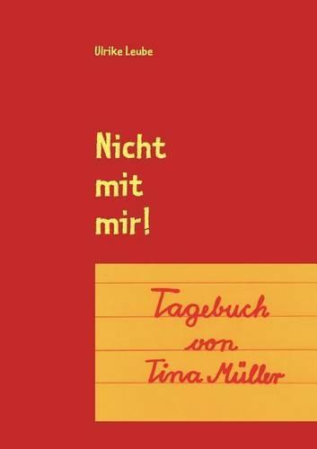 Nicht Mit Mir! (Paperback)
