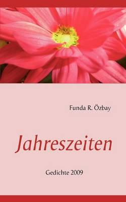 Jahreszeiten (Paperback)