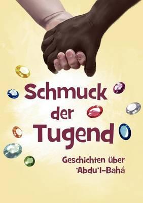 Schmuck Der Tugend (Paperback)