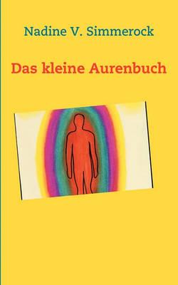 Das Kleine Aurenbuch (Paperback)