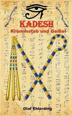Kadesh (Paperback)