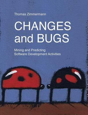 Changes and Bugs (Paperback)