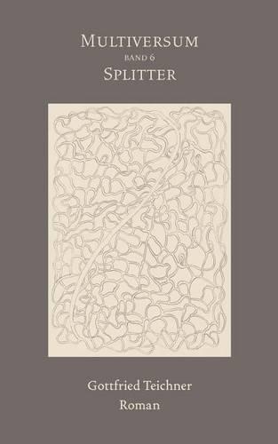Multiversum 6 (Paperback)