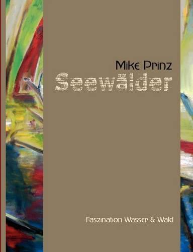 Seew Lder (Paperback)