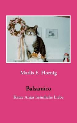 Balsamico (Paperback)