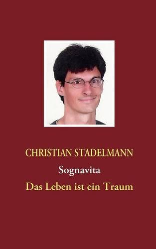 Sognavita (Paperback)