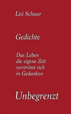 Unbegrenzt (Paperback)