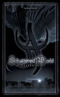 Shattered World (Paperback)