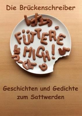 F Ttere Mich... (Paperback)