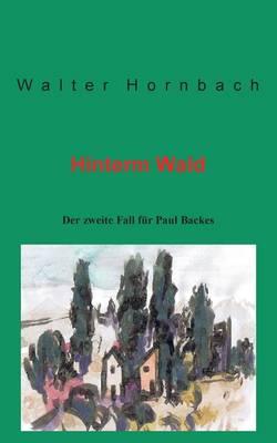 Hinterm Wald (Paperback)