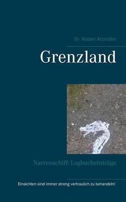 Grenzland (Paperback)