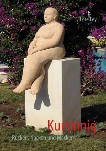 Kursinnig (Paperback)