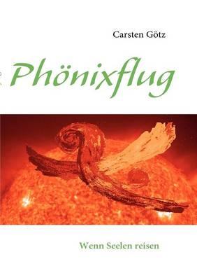 PH Nixflug (Paperback)