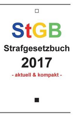 Stgb (Paperback)