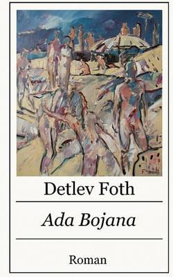 ADA Bojana (Paperback)