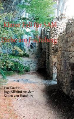 Klarer Fall Fur Sam (Paperback)