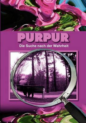 Purpur (Paperback)