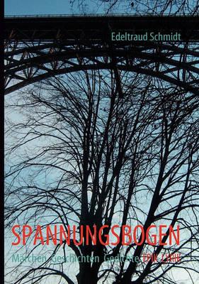 Spannungsbogen (Paperback)