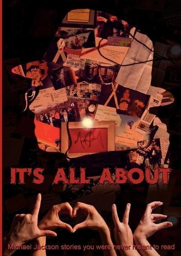It's All about L.O.V.E. (Paperback)
