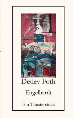 Engelhardt (Paperback)