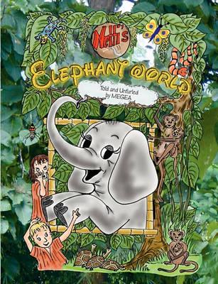 Elephant World (Paperback)