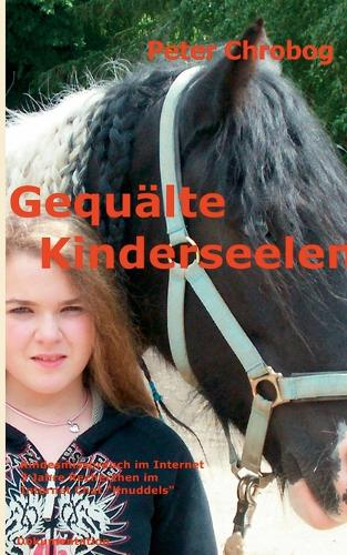 Gequ Lte Kinderseelen (Paperback)