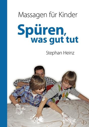 Sp Ren Was Gut Tut (Paperback)