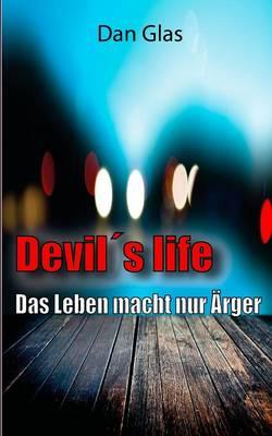 Devils Life (Paperback)