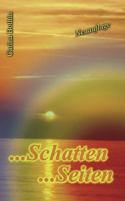 ...Schatten ...Seiten: Band II (Paperback)