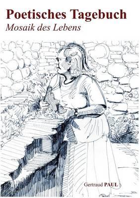 Poetisches Tagebuch (Paperback)