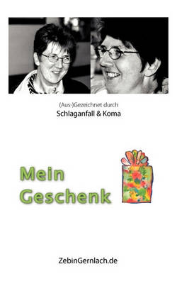 Mein Geschenk (Paperback)