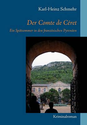 Der Comte de Cret (Paperback)